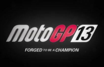 Intervista a Milestone - sviluppatore di MotoGP13