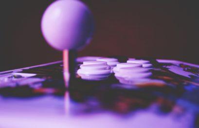 Save the Arcade - Mappiamo le ultime sale giochi!