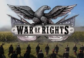 Intervista a Campfire Games - sviluppatori di War of Rights