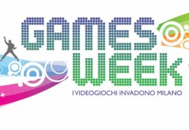 Speciale Gamesweek 2015