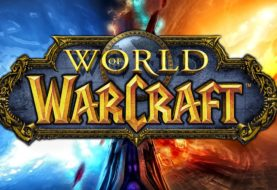 World of Warcraft, Pokemon Go e Book of Ra: ma il gioco è davvero un vizio?