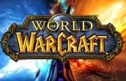World of Warcraft, Pokemon Go e Book of Ra: ma il gioco è davvero un vizio?