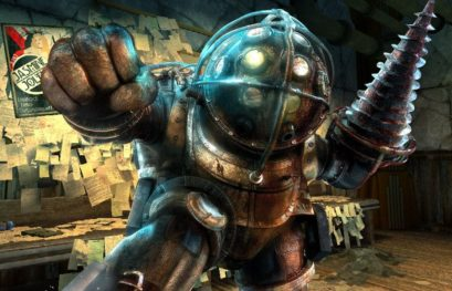 Bioshock: The Collection - Recensione