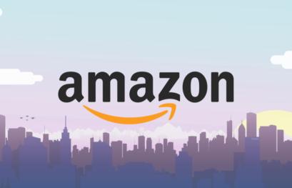 Amazon: ecco le migliori offerte del weekend