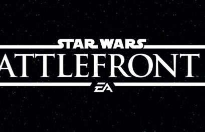 Confermato: Star Wars Battlefront 2 nel 2017