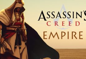 Assassin's Creed Empire: mappa 3 volte grande quella di BlackFlag?