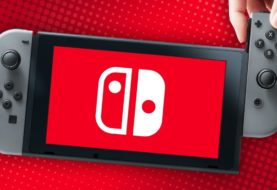 Nintendo Switch insegue Wii nelle vendite