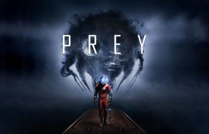 Prey: ben 40 minuti di gameplay dal PAX East