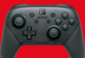 Avete controllato bene il vostro Controller Pro per Switch?