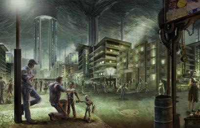 Bioshock 4 pronto ad entrare in sviluppo?