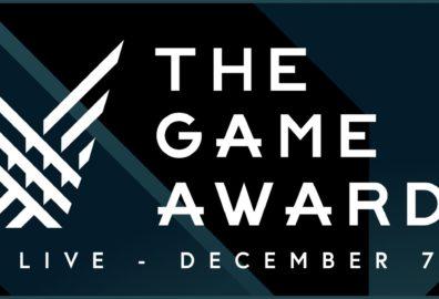 Kojima e Del Toro presentatori ai Game Awards