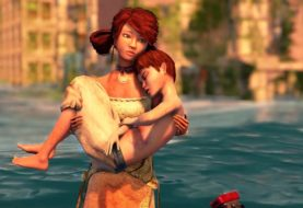 Intervista a Uppercut Games - sviluppatori di Submerged