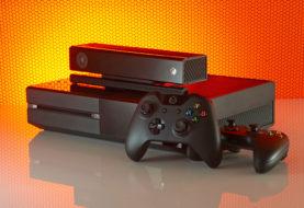 Line Up 2016 Xbox One - I titoli più attesi dell'anno