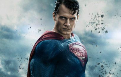 Tie-in Attack #3 - Tutti i videogames di Superman