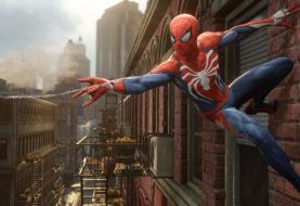 Spiderman (PS4) - Il trailer nel dettaglio #IntoTheTrailer