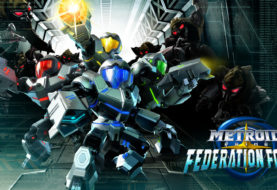 Metroid Prime: Federation Force - Recensione