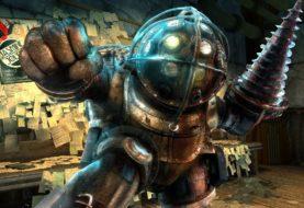 Bioshock: The Collection - Recensione