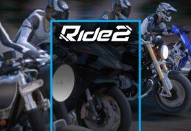 RIDE 2 (PC, PS4, Xbox One) - Recensione
