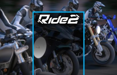 RIDE 2 (PC, PS4, Xbox One) - Recensione