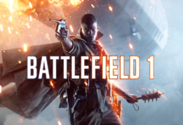 Anteprima Battlefield 1 - Provato