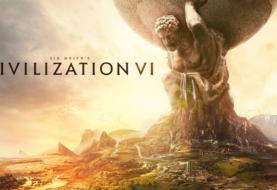 Sid Meier's Civilization VI - Recensione