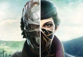 Dishonored 2: Riflettori puntati su Emily Kaldwin