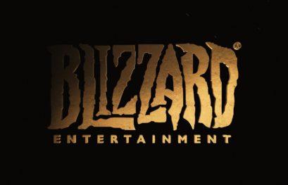 Un nuovo eroe: documentario sugli eSport di Blizzard