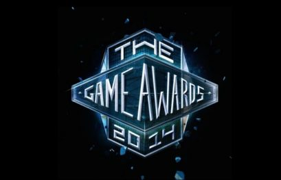 The Game Awards 2016 - ecco la lista dei vincitori