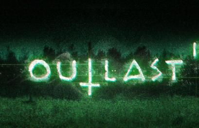 Outlast II censurato in Australia: troppe le scene violente