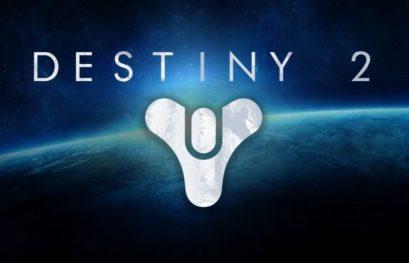 [RUMOR] Destiny 2: svelata la data di uscita e molto altro!