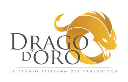 Qualche info sul Premio Drago D' Oro 2017