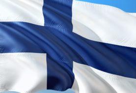 Viva la Finlandia!