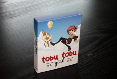Un nuovo gioco per Game Boy