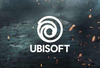 Ubisoft: Annunciato il servizio Uplay+